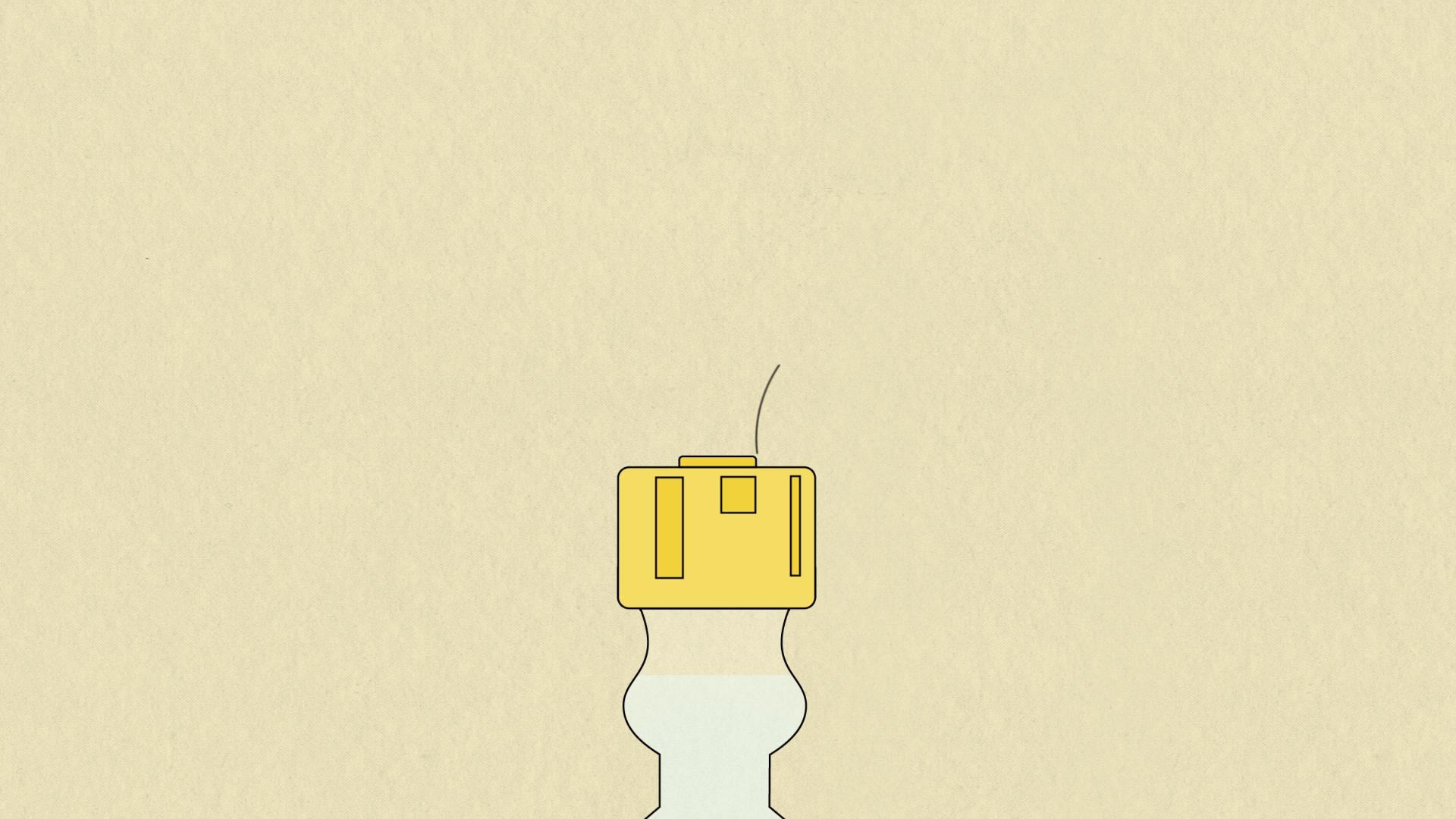 Solu-Cortef